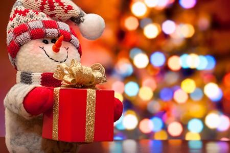 В канун новогодних праздников розыгрыш!!!